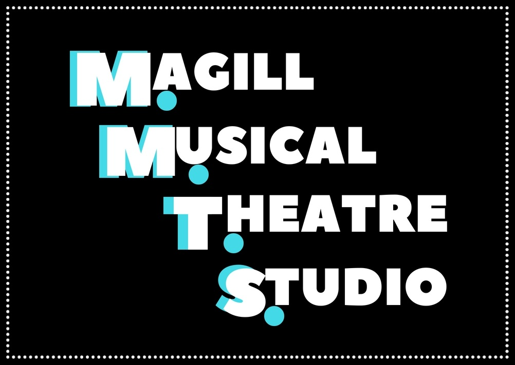 Magill Musical Theatre Studio