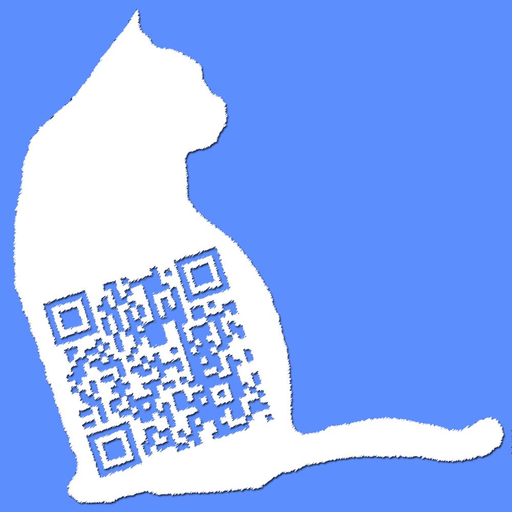 cat.qr.jpg