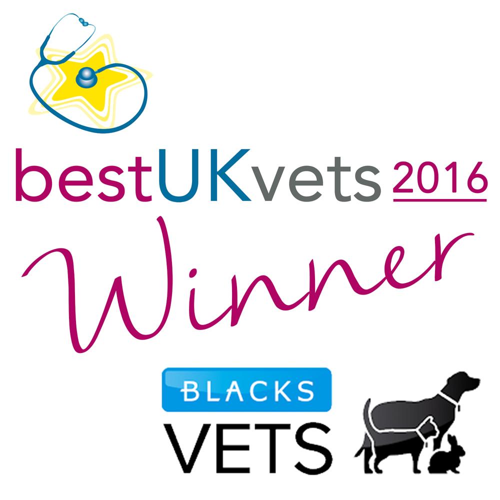 blacks vets winners.jpg