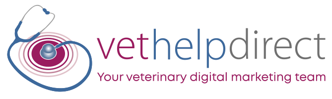 Vet Help Direct | Digital Marketing for Vets