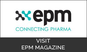 visit_EPM_mag.png
