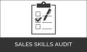 sales_skills_audit.png