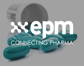 EPM Magazine Brand Image