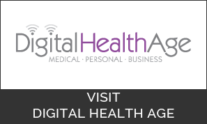 visit_Digital_Health_Age.png