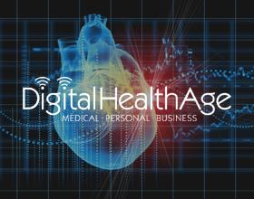 Digital Health Age