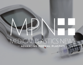 Medical Plastics News Brand