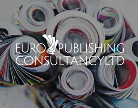 Euro Publishing Consutnacy Brand
