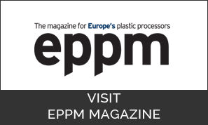 visit_EPPM_mag.png