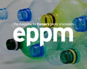 EPPM Brand Image