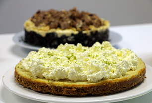 key-lime-pie.png