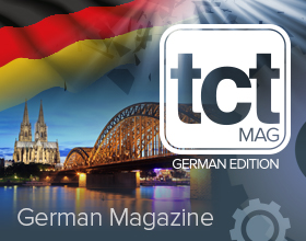 TCT Mag - Germany
