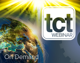 TCT Webinar