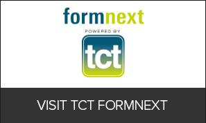 visit-formnext.png
