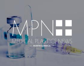 Medical Plastics News North America