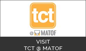 TCT@MATOF.PNG