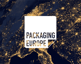 Packaging_europe_brand.png
