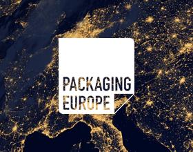 Packaging_europe_brand.png