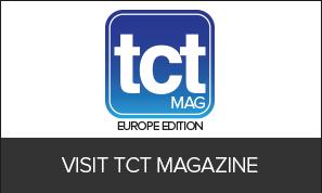 TCT_Magazine.png