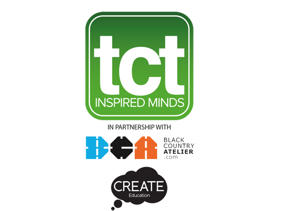 tct_inspired_minds