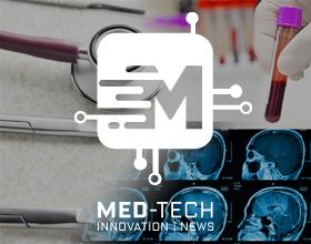 Med-Tech Innovation News