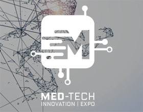 Med-Tech Innovation Expo