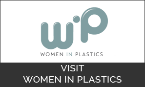 visit_WIP.png