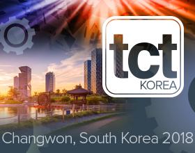TCT-Korea-280x220-2018.png