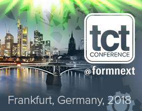 TCT Formnext-2018-NL.png
