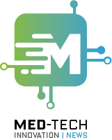 Copy of Med-Tech Innovation News