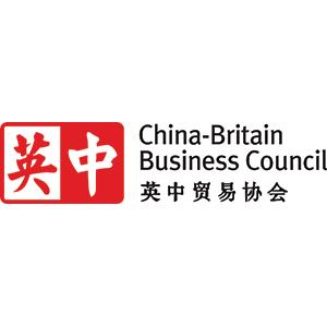 china-britian.png