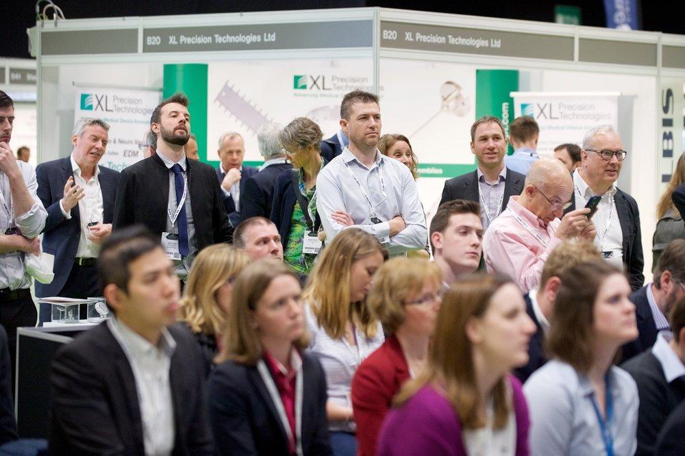Med-Tech Innovation Expo 2.jpg
