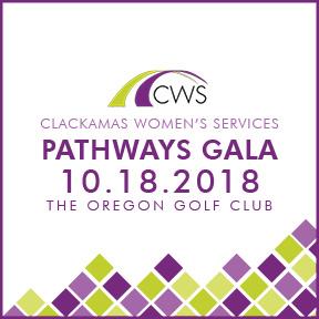 CWS Pathways Gala.jpg