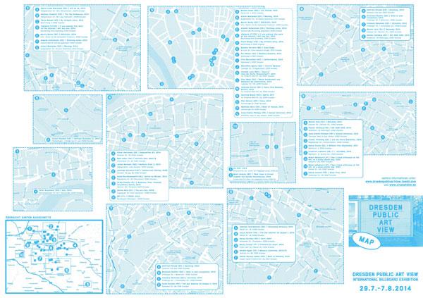 Dresden_Map1.jpg