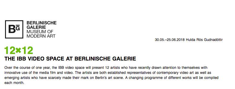 Berlinische gallerie2.jpg