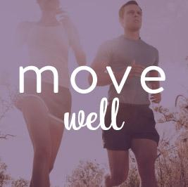 move-well_home.jpg