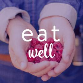eat-well_home.jpg