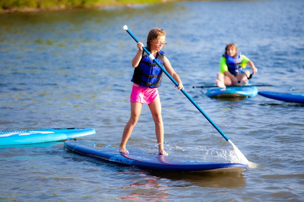 paddle-board-1629165_1920.jpg