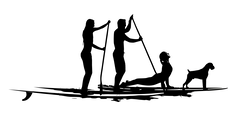 osha osha paddle boarding logo.png