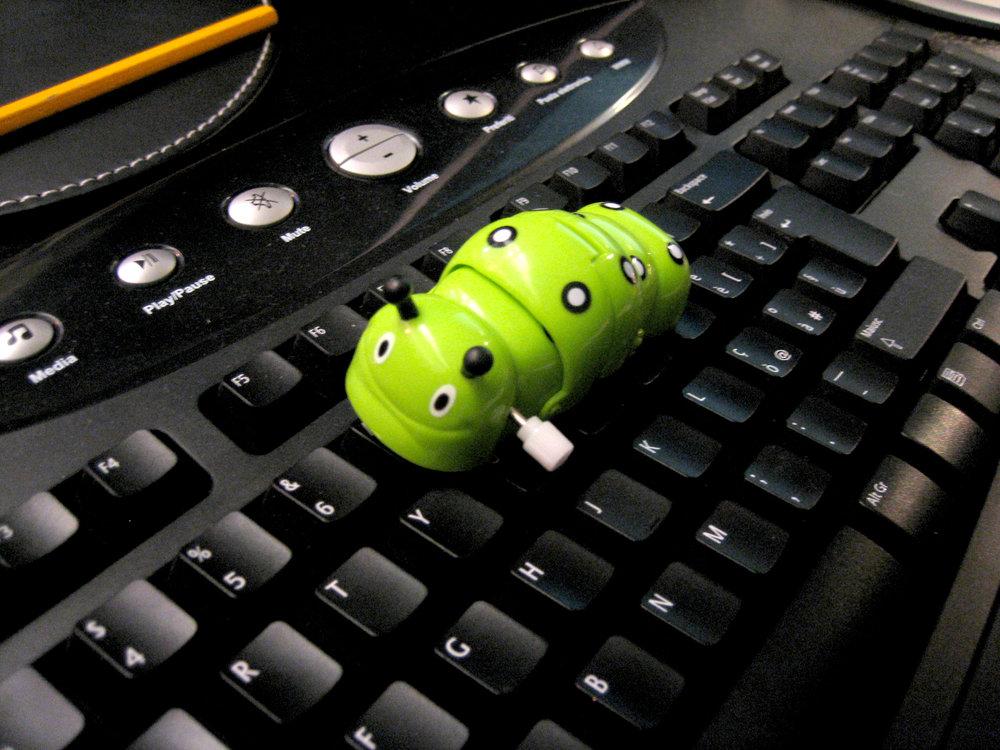 computer-virus-ransomware