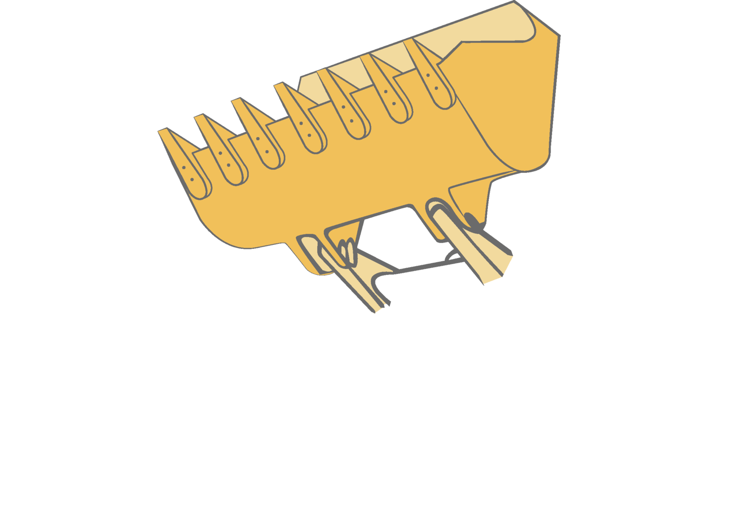 Ten Hagen Excavating, Inc.
