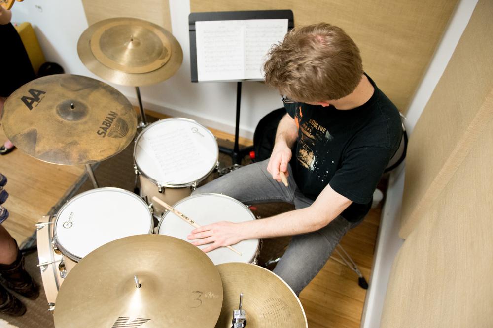 Shannon_Rehearsal-36.jpg