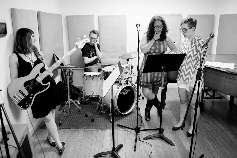 Shannon_Rehearsal-42.jpg