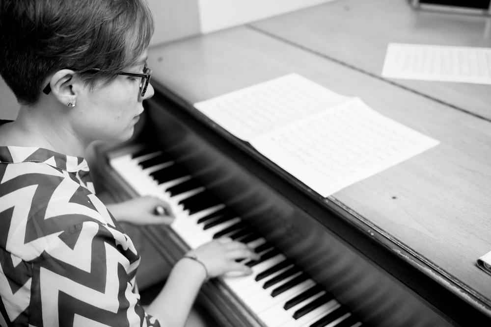 Shannon_Rehearsal-5.jpg