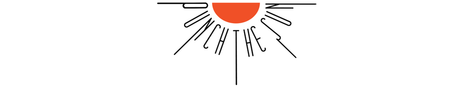 Punch_The_Sun_Bandcamp_Banner.png