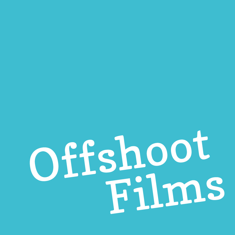 Offshoot Logo.jpeg