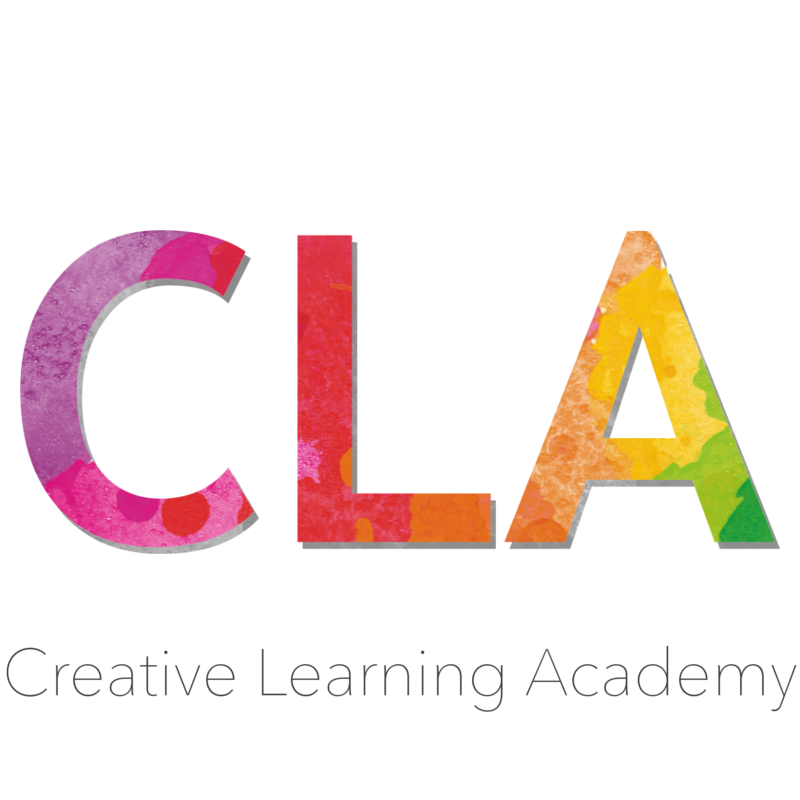 CLA Logo White.png