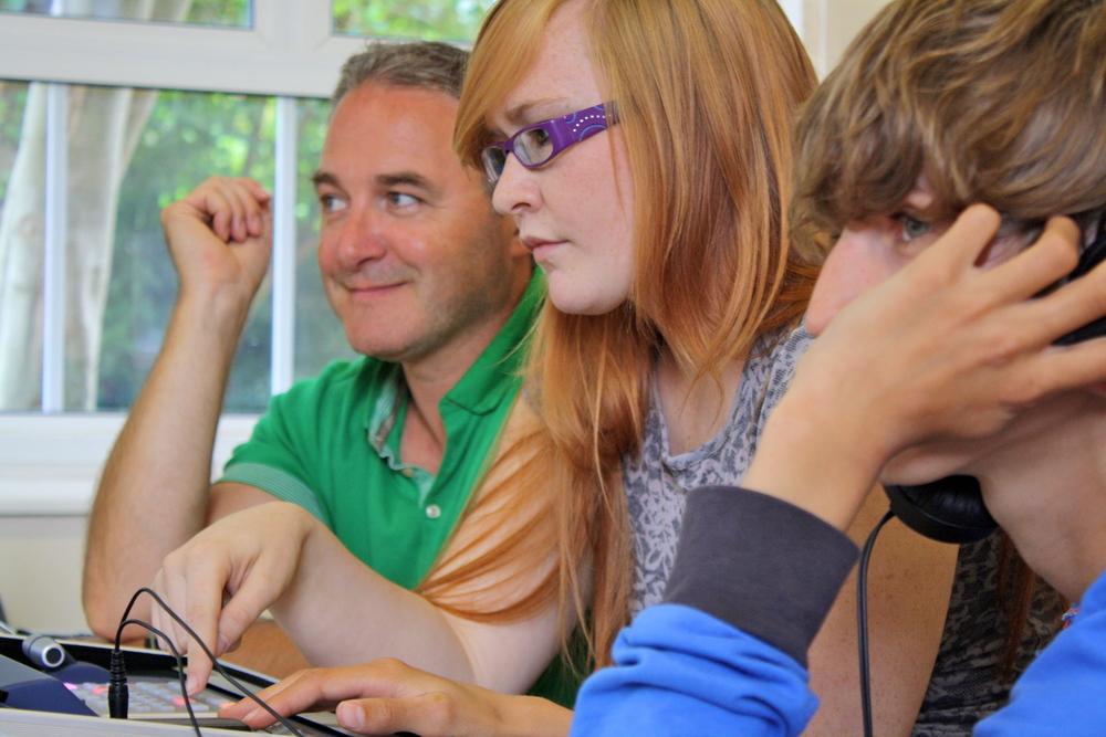 Creative_Learning_Academy_Term_Dates.jpeg