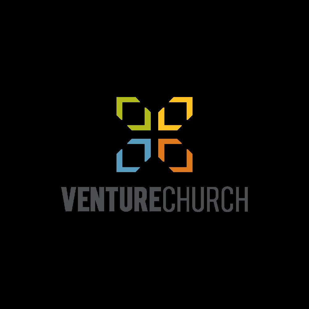 Venture_Secondary2_onwhite-01.png