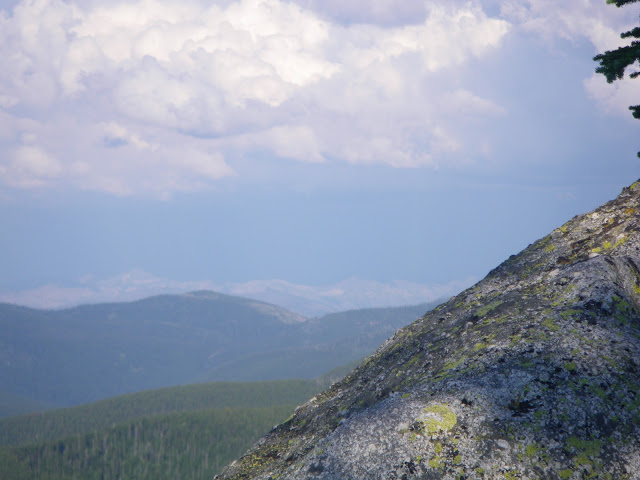 BearMountain2010_PowellRD_CNZNF_4.JPG