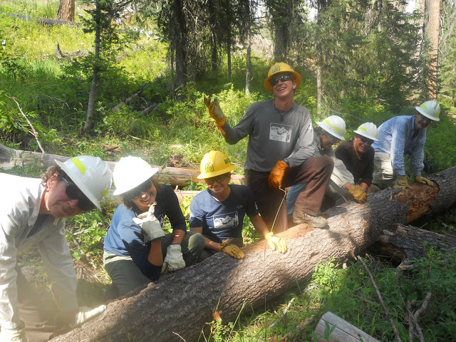 Volunteer Hitch Siah Lake2012 cnznf.jpg